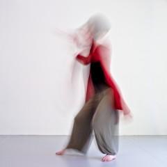 Mit Tanzen und Singen vom Alltag pausieren