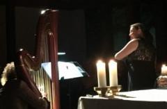 Du Lichtblick - eine musikalische Andacht im Advent