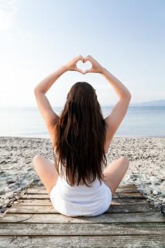Yoga im Fluss der Bewegung