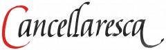 Kalligrafie: Cancellaresca